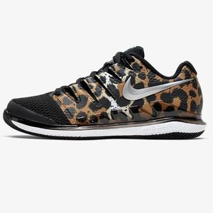 Women's Nike Air Zoom Vapor X Cheetah 🖤